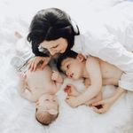 Jenna Sampson - @jennasampson_ - Instagram