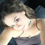 J🦋 - @jenna.shapiro - Instagram