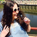 Jenna Shapiro - @jennashap17 - Instagram