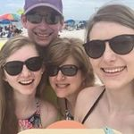 Jennie Helton - @jenniehelton - Instagram
