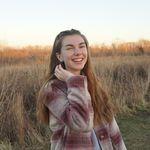 jennie hilton - @jenniehilton13 - Instagram