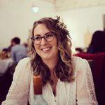 Jennie Keenan - @jivewhale - Instagram