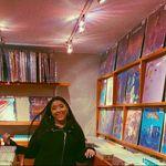 Jennifer Bonilla - @_jen.bonillaa - Instagram