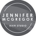 Jennifer McGregor Hair Studio - @jennifer_mcgregor_hair_studio - Instagram