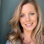 Jennifer Pierson - @mamas_toxin_free_journey - Instagram