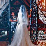 Jennifer Rapp - @jennnicoleee - Instagram