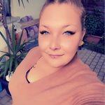 Jennifer Rapp - @rapp7412 - Instagram
