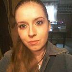 Jennifer Rapp - @jenniferrapp - Instagram