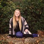 Jennifer Singer - @jensinger95 - Instagram