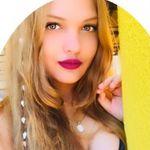 Jennifer Wendler - @jenny.wendler - Instagram