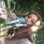 Jennn - @jenny.burr - Instagram