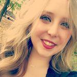 Jenny Cornell - @jennycornell93 - Instagram