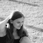 Jenny Epstein - @jen.epstone - Instagram