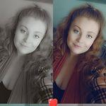 Jenny Hilton - @jenhiltonxx - Instagram