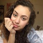 Jenny Hilton - @jenny25hilton - Instagram