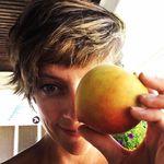 Jenny Hilton Crespo - @mojojen - Instagram