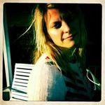 Jenny Hackenberg Keenan - @jennykeenan73 - Instagram