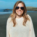 Jenny Keenan - @jennykeenan11 - Instagram