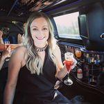 Jenny McGill - @jennyannemcgill - Instagram