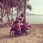 Jenny Reinhard - @jenny_reinhard - Instagram