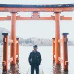 Jeremiah Chan - @jeremiahckl - Instagram