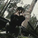 Jeremiah Chan - @jeremiahchan1790 - Instagram