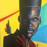 Jeremiah Richardson 🦋🌻 - @jeremiahrichardsonn_ - Instagram