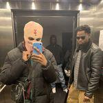 Jeremy Coker - @jeremyofafrica - Instagram