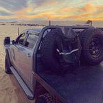 Jeremy Nix - @__97nix__ - Instagram