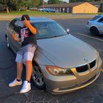 Jeremy Rivera - @jere.myrivera1234 - Instagram