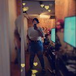 Jeremy Rivera - @jeremy._.rivera - Instagram