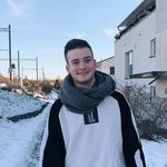 Jeremy Singer - @jeremy_predator - Instagram
