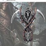Jeremy Traynor - @o_g_lifting - Instagram