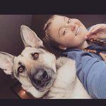 Jeri Chaney - @jeri_chaney19 - Instagram
