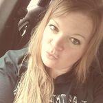 Jerri Hilton - @jearbear.6983 - Instagram