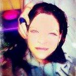 Jerri-Anne Smith - @jerriannesmith7 - Instagram
