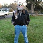Jerry Deaton - @jerry.deaton - Instagram