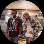 Jerry 🌐 - @jerry.dubose_ - Instagram