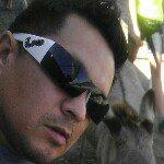 Jerry Hatch - @jbonds24 - Instagram