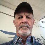 Jerry Mcfadden - @jerrymcfa1982 - Instagram
