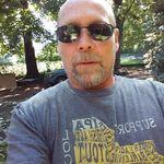 Jerry McFadden - @jerry.mcfadden.524 - Instagram
