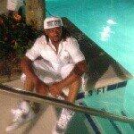 Jerry McNeil - @twaingang_rum - Instagram