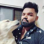 Jerry Patel - @jerry_patel94 - Instagram