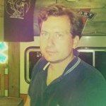 Jesse Leary - @learyjesse - Instagram