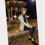 Jesse Mchugh - @rumeysa.karademir6 - Instagram