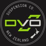 Jesse Patel - @dvo_newzealand - Instagram