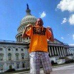 Jesse Purvis - @mrp_stlrams - Instagram