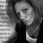 Jessica Albright - @jessalbright4 - Instagram