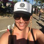 Jessica Dempsey - @_jessica_dempsey_ - Instagram