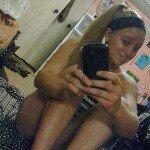 jessica dempsey - @jesstopretty - Instagram